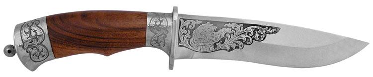 переплату УСН-налогу нож с гравировкой лось в лесу златоуст слоеное тесто получается
